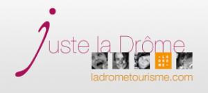 drometourisme