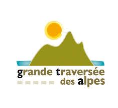 grande-traversee-alpes
