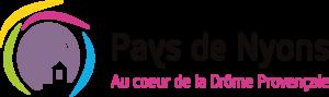 logo-ot-nyons