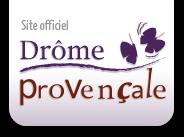 logo_drome_provencale